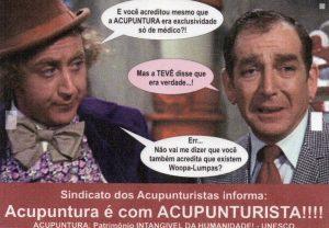 Charge_Acupunturistas