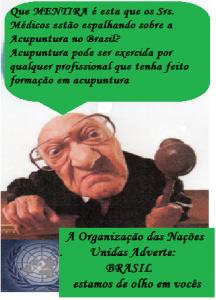 charge_mentira1