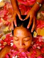 foto_massagem_3