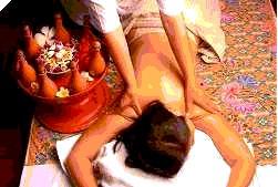 foto_massagem_5